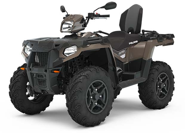 Sportsman® Touring 570 EP SP